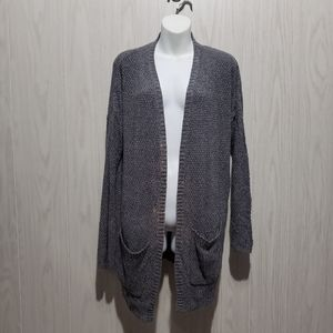 BDG sweater size M